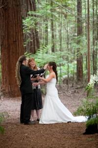 Andy & Megan's Wedding