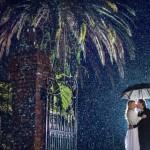 Kumeu Settlers West Auckland Wedding Celebrant