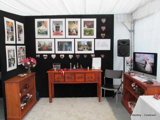 Waitakere wedding Expo